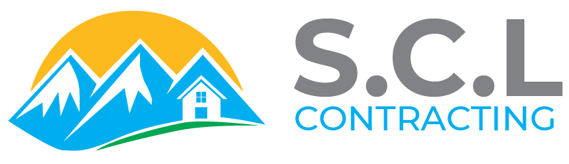SCL CONTRACTING LOGO@2x